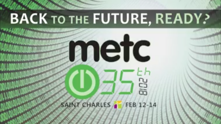 METC18 Conference